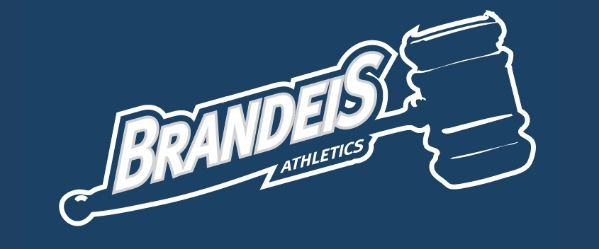 Swim Coach Confidential: Coach Mike Kotch of Brandeis University