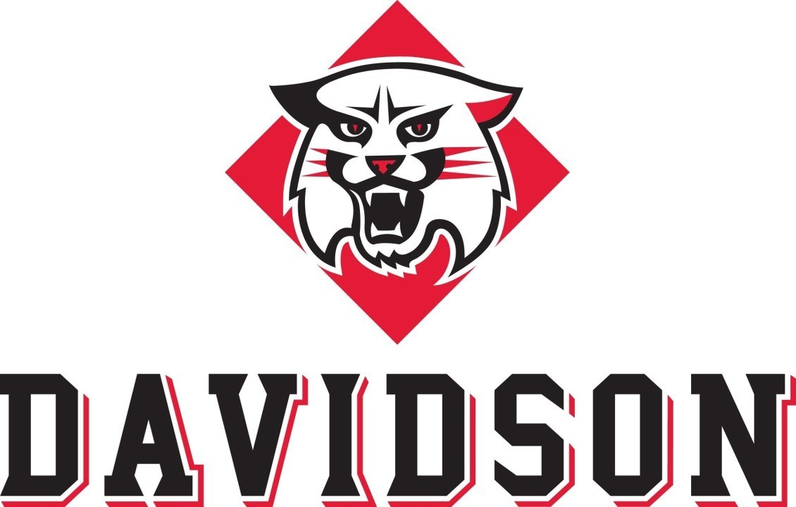 Assistant Krakauer Promoted to Associate Head Coach at Davidson