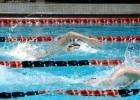 Davidson Swimming Stock