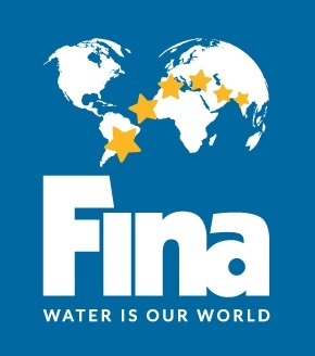 FINA Follows IOC In Releasing Compensation Figures