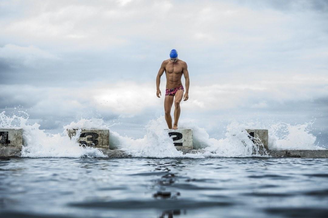252 Swim Jobs You Might Love