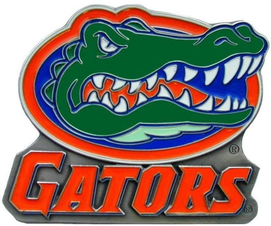 Diver Alex Farrow Verbally Commits to University of Florida