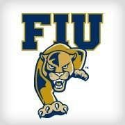 Houston's Saccha Drops Out of NCAAs; FIU's Nocenti Gets Call-Up