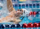 3 Proven Ways to Use Visualization to Swim Faster