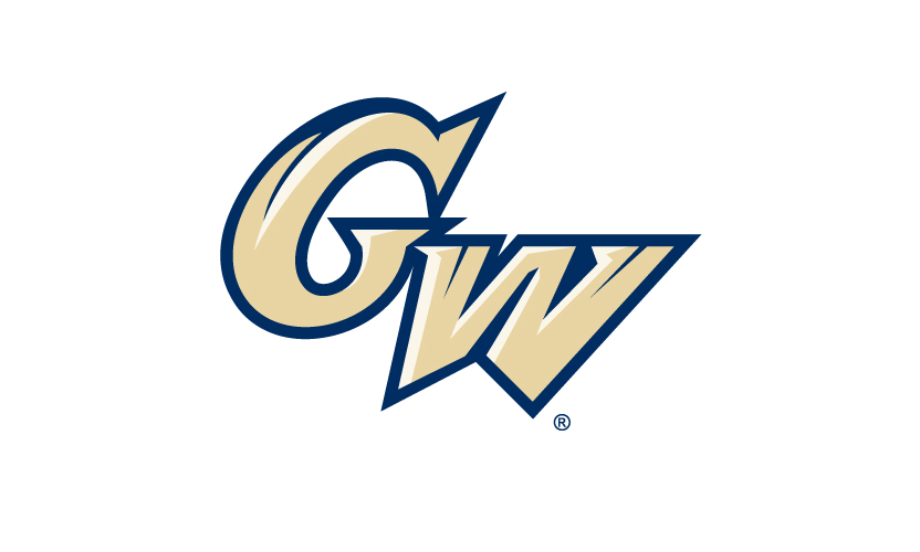 George Washington Women Posts Strong First Day Quad Meet