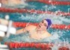 Jordan Wilimovsky.400 IM
