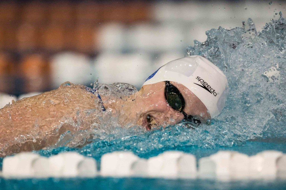 2015 Arena Pro Swim Series – Austin: Day 2 Real-Time Recaps