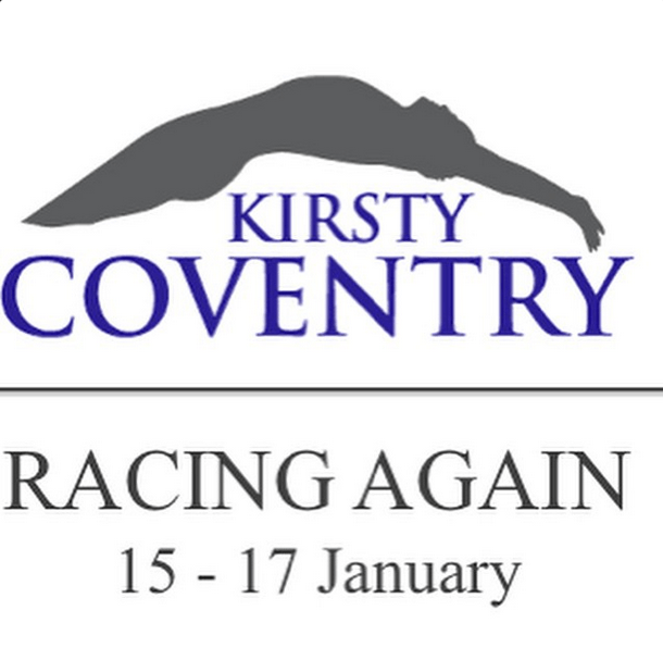 Instagram Post Confirms Coventry's Intent to Race at PSS-Austin