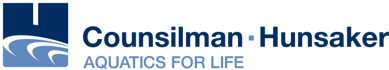 Counsilman-Hunsaker , Logo - inline - 389x70