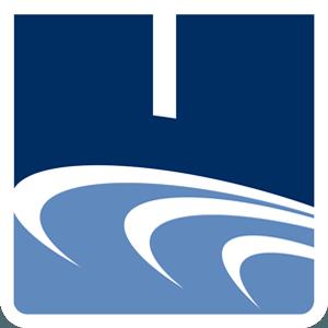 Counsilman/Hunsaker, COUNSILMAN-HUNSAKER Logo, - mark only - 300x300