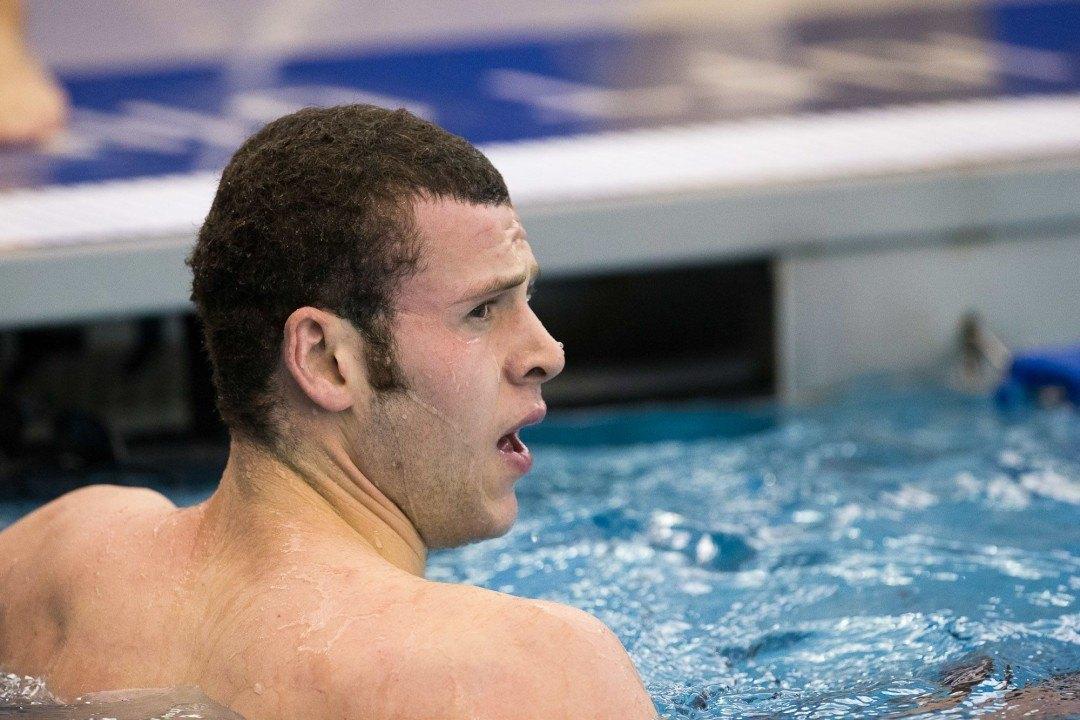 "Details: ""A Celebration of Life"" for Passed Swimmer Jake Miller"