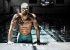 Swim Photos