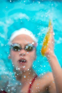 swim photos