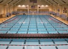8 Ways to Use Your Pool Deck to Motivate & Engage Swimmers