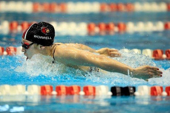 Louisville Men Prevail, Women Squeeze Out Win over Kentucky Wildcats