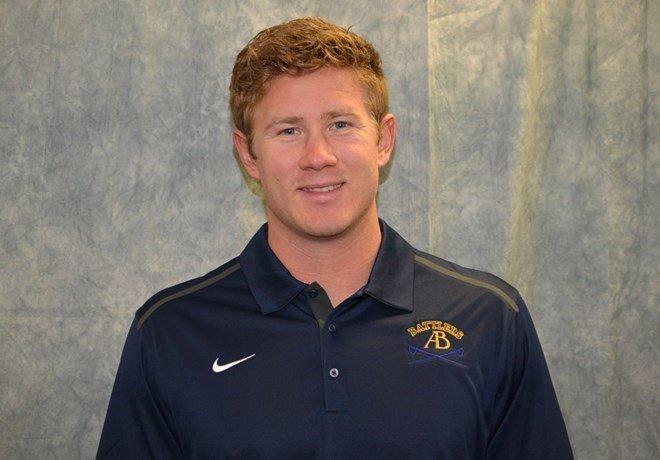 Alderson Broaddus University hires former Bolles assistant Payton Brooks as head coach