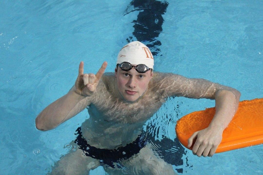2015 Big 12 Swimming & Diving Championship: Day 4 Prelims Real-Time Recaps