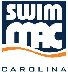 Brandon Drawz Out as Executive Director of SwimMAC Carolina Amid Restructuring