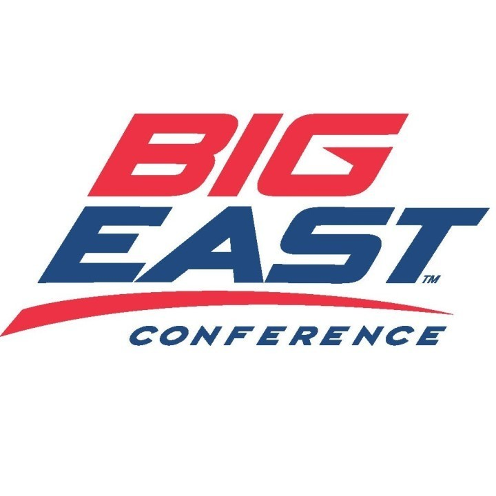 Big East Latest To Postpone Fall Sports; Nebraska Won't Defy Big Ten