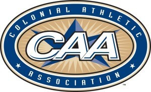 Colonial Athletic Association Postpones Swim and Dive Champs Until Late March