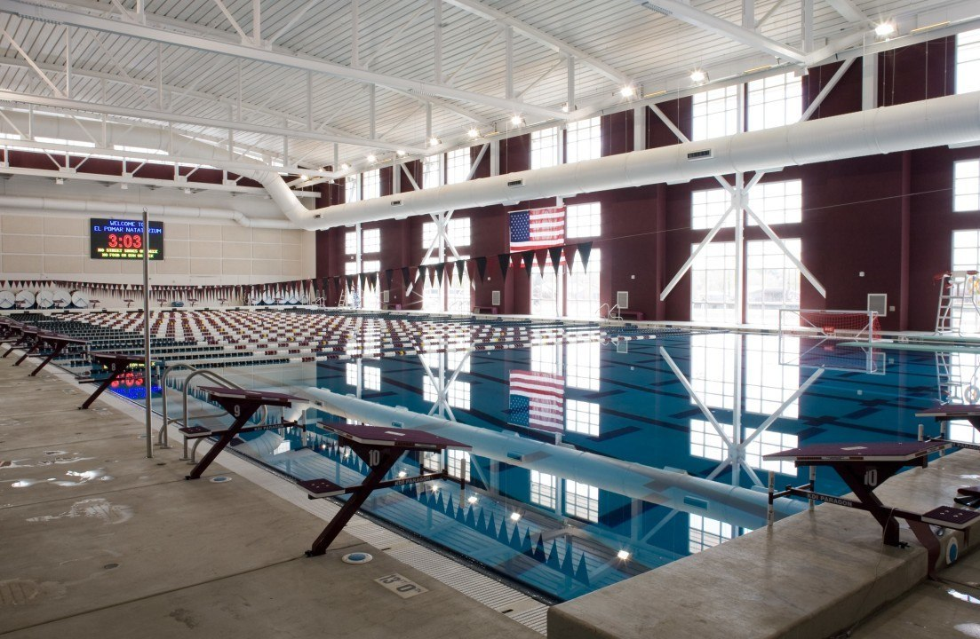 Colorado mesa draws in versatile tyler cotton for 2017 18 - West mesa high school swimming pool ...