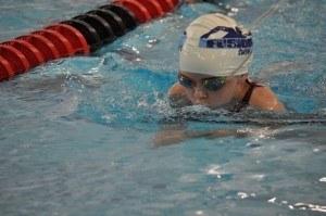 2015 Fusion Swim Camps