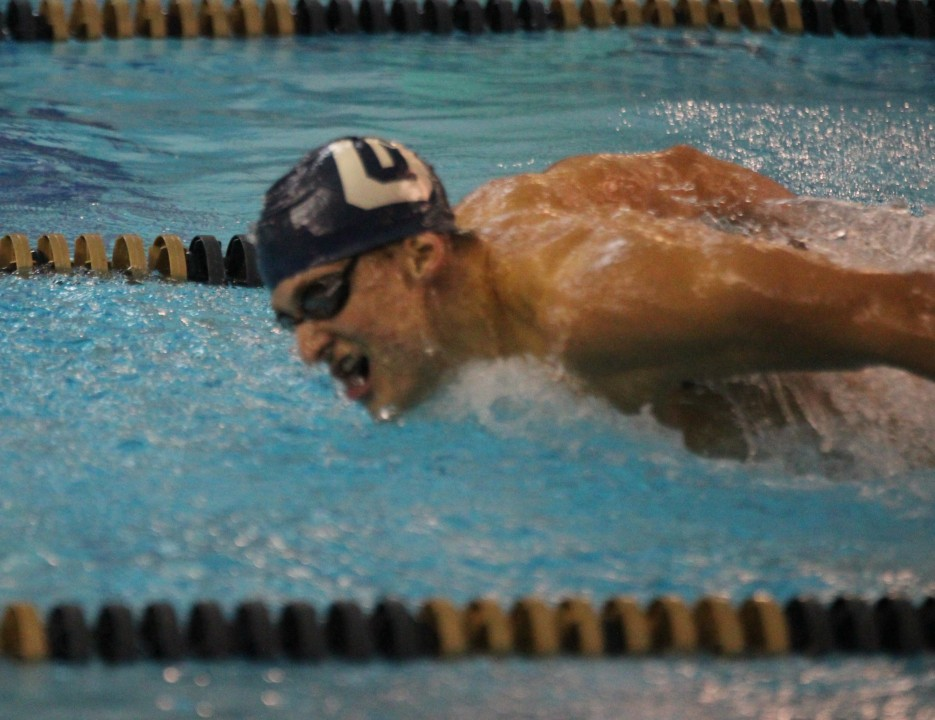 2015 NCAA Division II Championships: Queens seals dual national titles on night 4