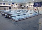 Colby College to Build Maine's First Olympic Size Swimming Pool