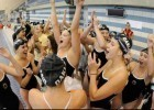 Oakland Men and Women Picked as Repeat Horizon League Champions