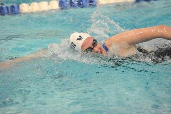 Villanova Women, Xavier Men Dominate on Day 3 of Big East Conference