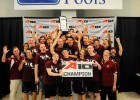 Massachusetts Men Predicted to Defend Atlantic 10 Championship Title