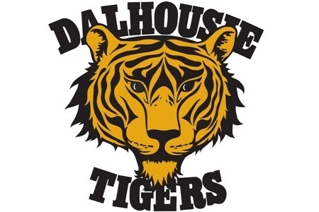 Dalhousie Tigers Win AUS Conference Championships At Home