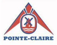 Pointe-Claire Big Winners on the Final Night of the Eastern Canadian Open