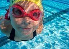 10 Things I Like Most About Age Group Swim Meets