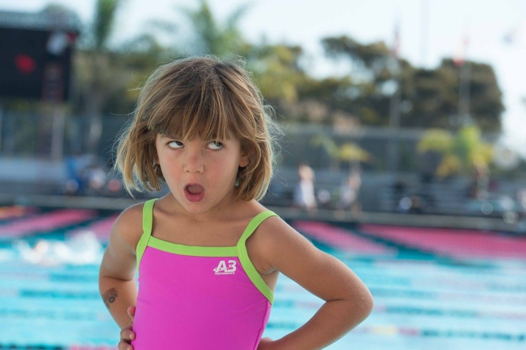 9 Misconceptions About Swimming That Swimmers Hate