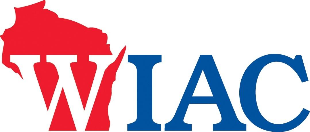 WIAC Day Three: La Crosse, Stevens Point Wrap Up Wins
