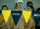 Should Andrew Wilson Go Back To Swimming D3?