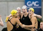 200 free relay, California_TBX_9937
