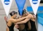 400 medley relay, Stanford_TBX_0843