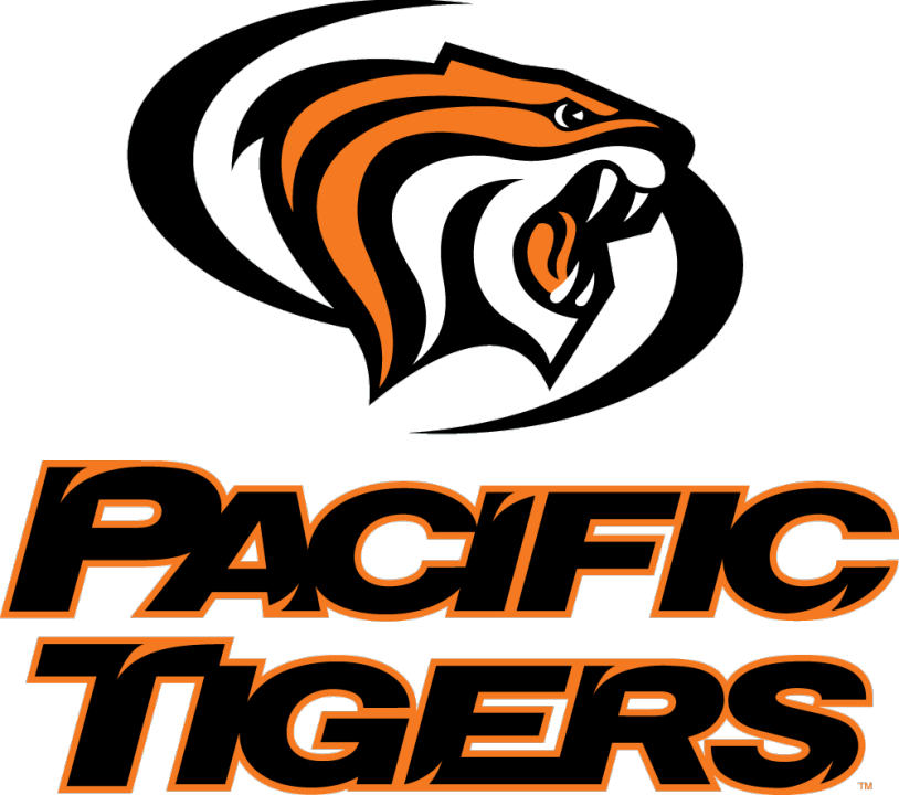 California Sprinter Skylar Elkington Verbals to In-State Pacific Tigers