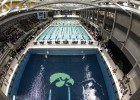 Iowa to Spend $5-6 Million on Pool Repairs This Summer