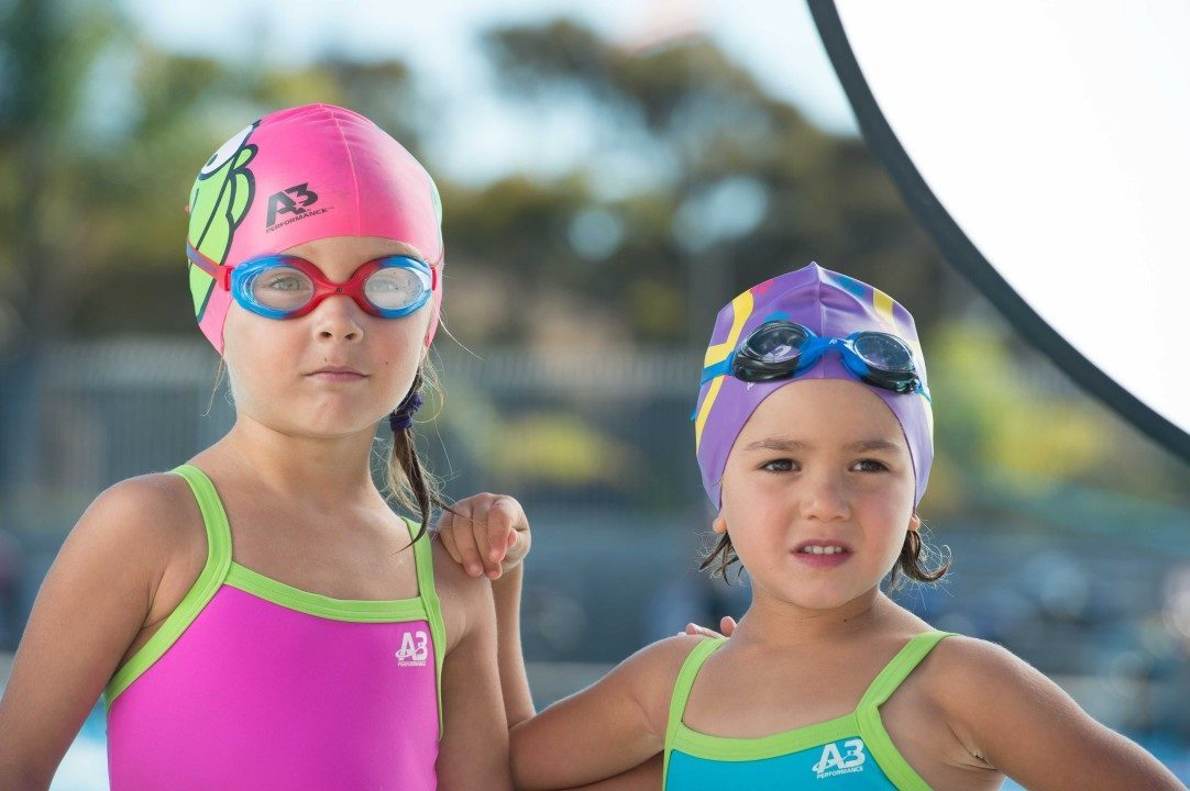 Swim Job: The YMCA of the Fox Cities seeks Head Developmental Swim Coach
