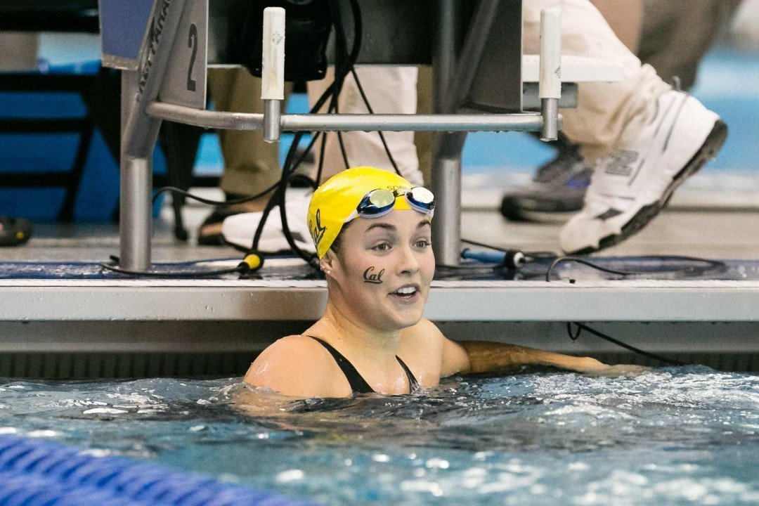 SwimSwam's Way-too-early preview of the 2016 Women's NCAA Championships