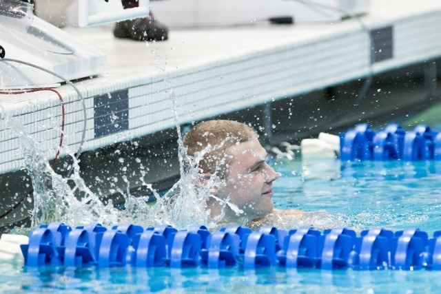 Kevin Cordes (courtesy of Tim Binning, theswimpictures.com)