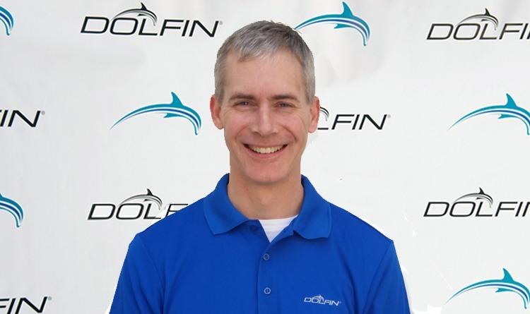 Dolfin Swimwear Hires Coach Steve Farnau to Direct Promotions Efforts