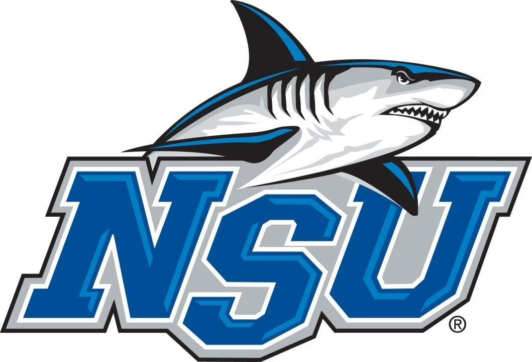 Nova Southeastern Adds 3 With Verbals From Covington, Carr, And Johns