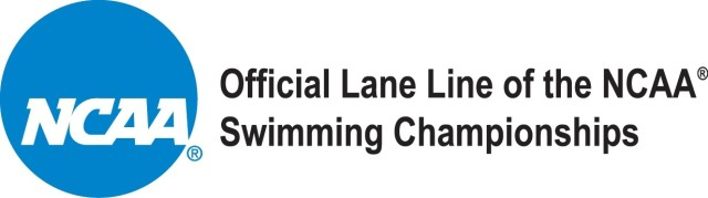 Competitor, Official NCAA Lane Line Icon