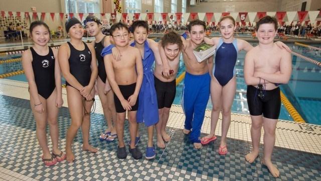 Team - Joe Flaherty's Dolphins