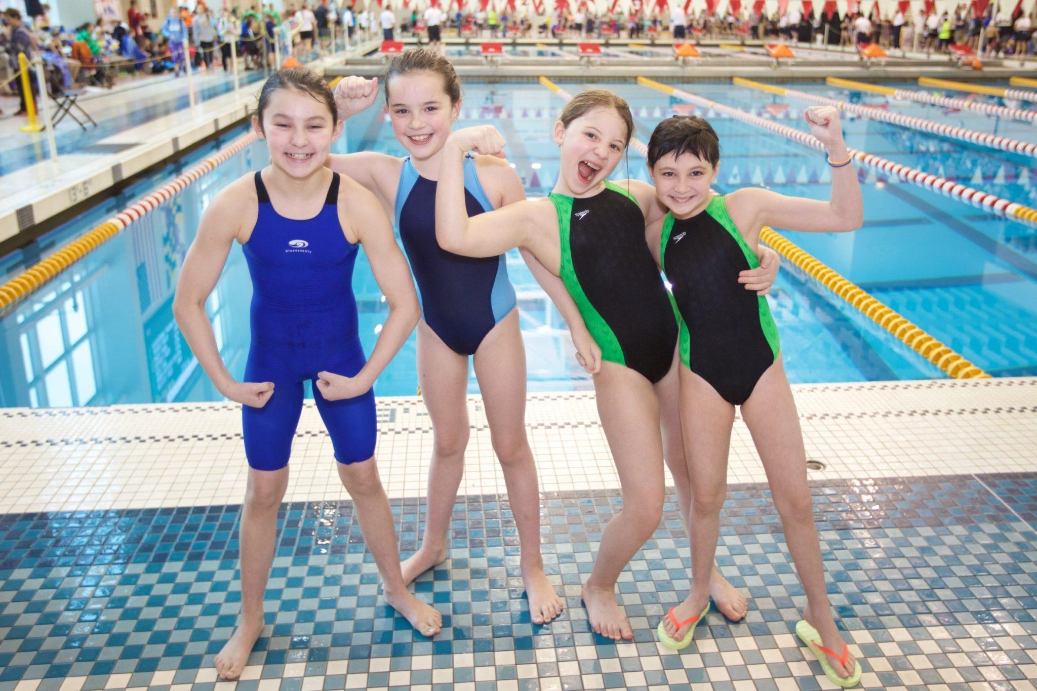 2015 junior olympics at univ of maryland photo vault olympic swimming pool 2015