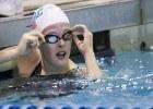 _Schmitt_Allison Allison Schmitt NBAC Schmitt-DO8T6401-